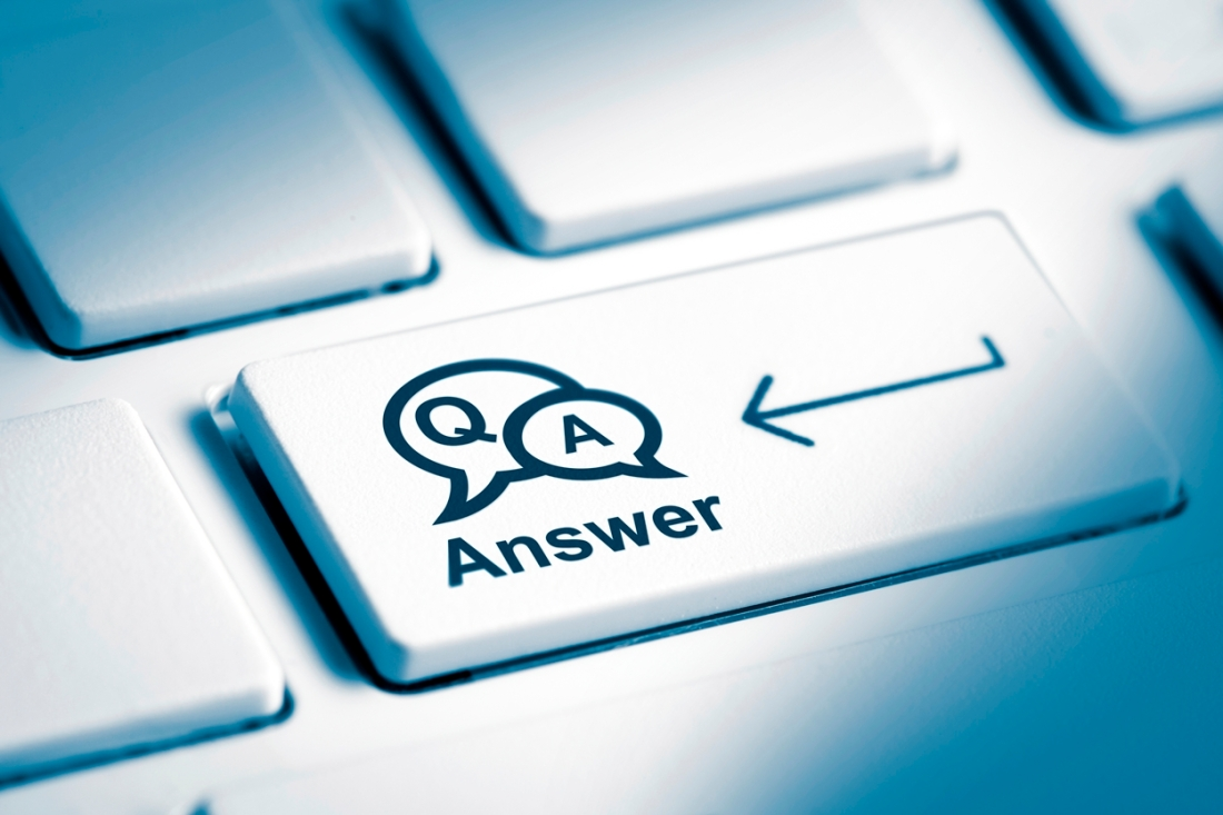 INeedanAnswer Question-Answer