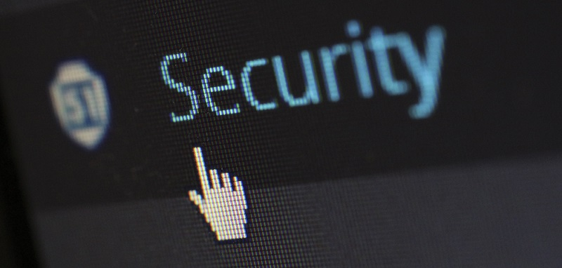 Best Antivirus Software And The Installation Process